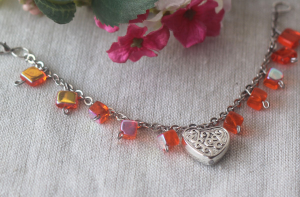 orange-bracelet-6